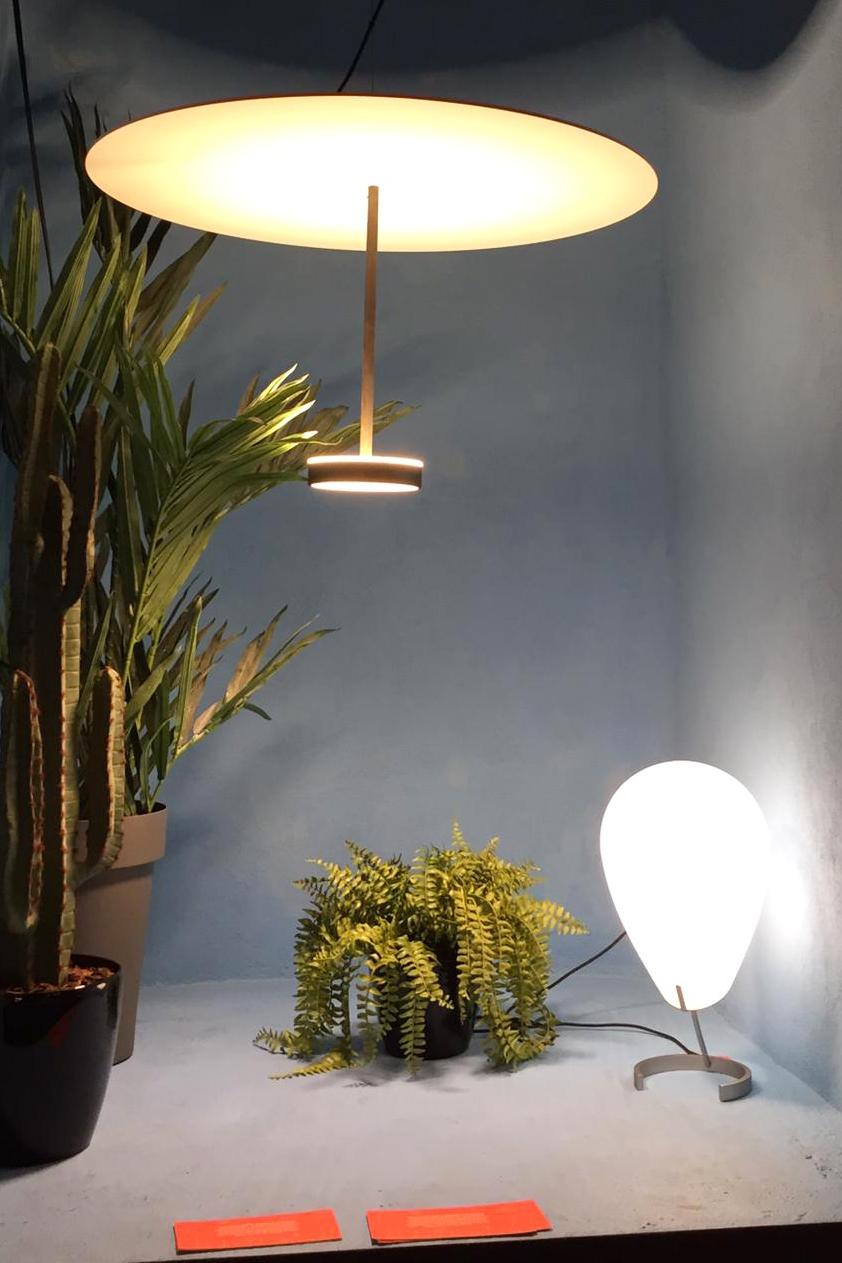Firmamento Milano A Casa Delle Lampadine Torino Firmamento Milano